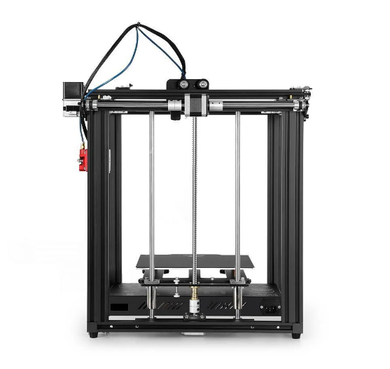 Best Creality Ender 5 Pro 3D Printer