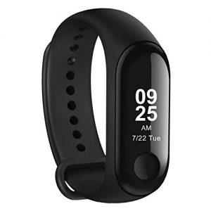 mini-relgio-xiaomi-mi-band-3-smart-watch-para-android-ios-preto