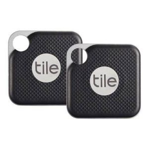 Tile Pro Bluetooth Tracker Coolest Gadget under 100 Dollars