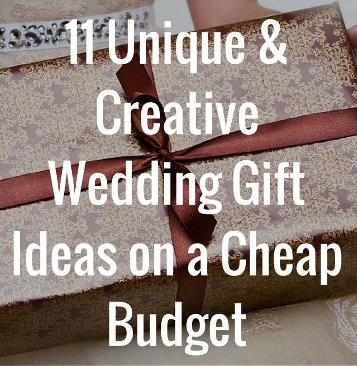 11 Wedding Marriage Anniversary Gift Ideas Inspiration Review Gift Idea