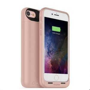 iPhone 7 Cases that Charge iPhone - Mophie Juice Pack Wireless Phone Cases that Charge iPhone