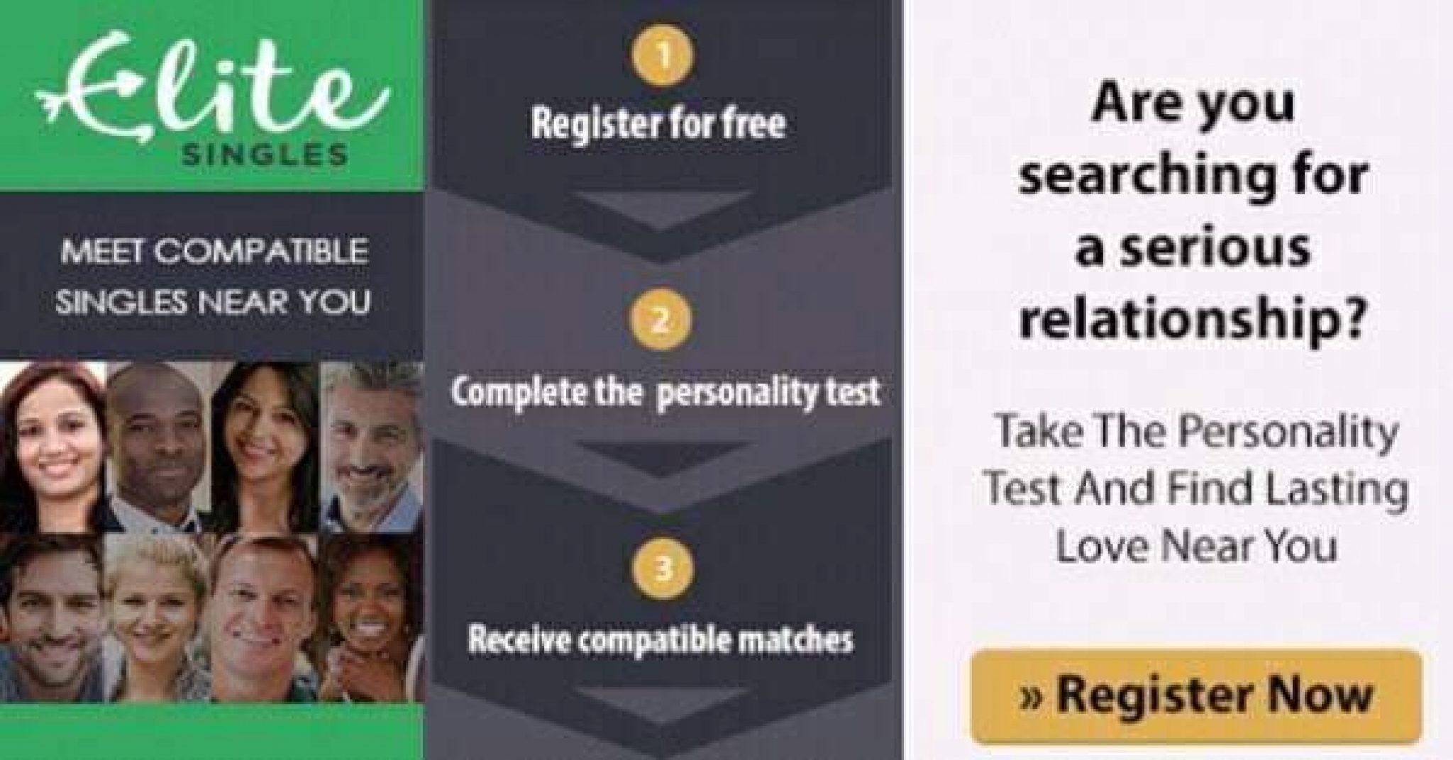 Beste dating app studenten