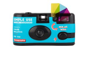 lomography_simple_use_film_camera_color_negative_400_front