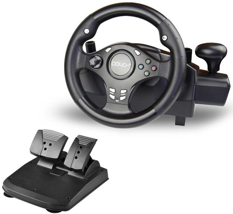 Doyo Racing Wheel