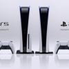 PlayStation Game Console 5 release date