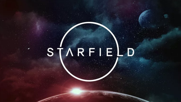 Starfield PlayStation 5 Games List