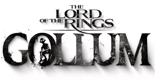 The Lord of the Rings: Gollum compatible with ps5 console