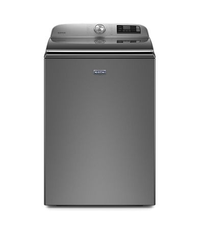 Maytag MVW8230HC Top Load Washing Machines