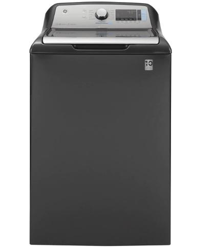 GE GTW840CPNDG Top Load Washing Machines