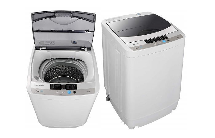 Most Reliable Top Loader Washing Machine
