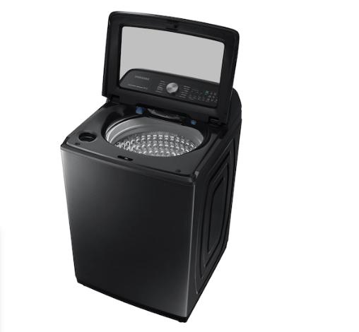 Samsung WA50R5400AV top load washing machines