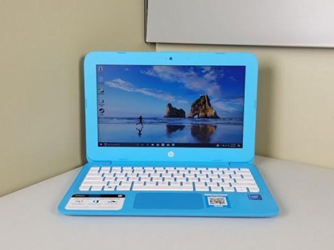 HP Stream 11 Best Budget laptops under 500 dollars