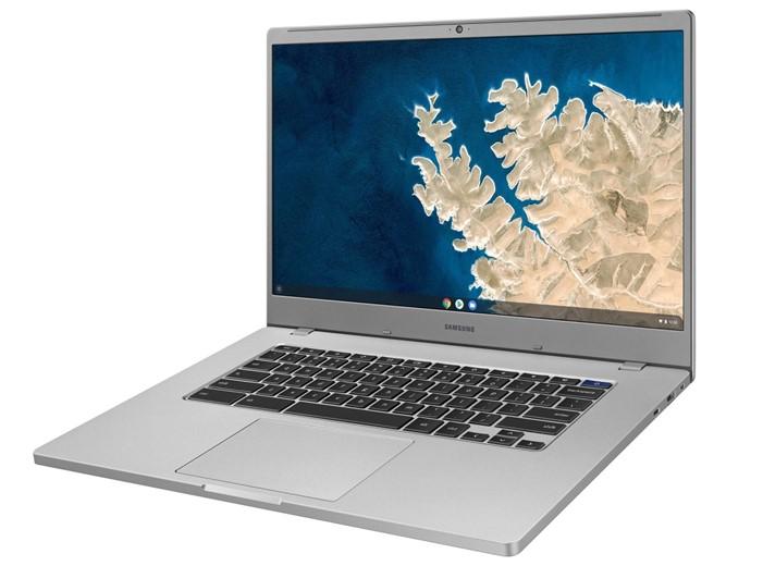 Samsung Chromebook 4 laptop
