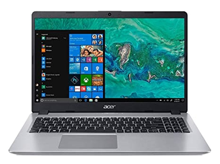 Acer Aspire 5 portable laptops