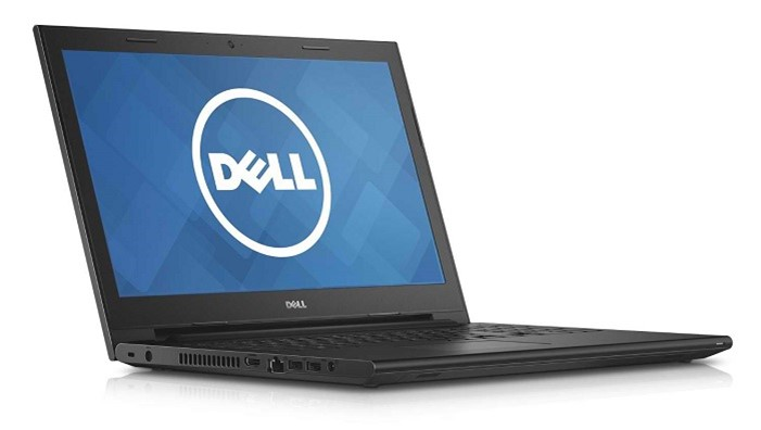 Dell Inspiron 15 3000 trusted laptops