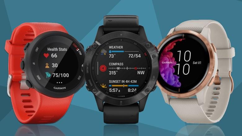 15 Best Smartwatches Under 100 Dollars