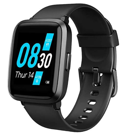 UMIDIGI UFit Fitness SmartWatch