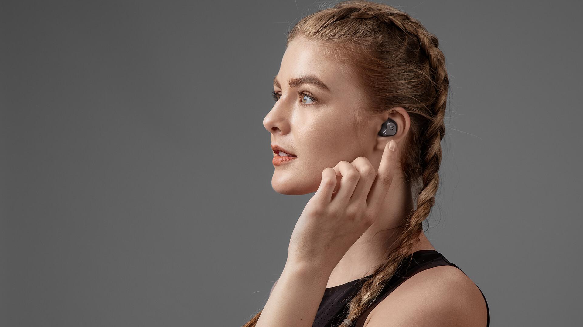 Customer Reviews of SOUNDPEATS H1