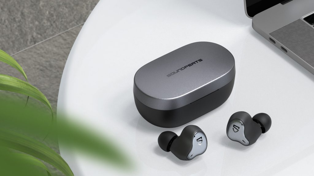 Is SoundPeats a good brand