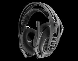 Plantronics Rig 800lx gaming Headset