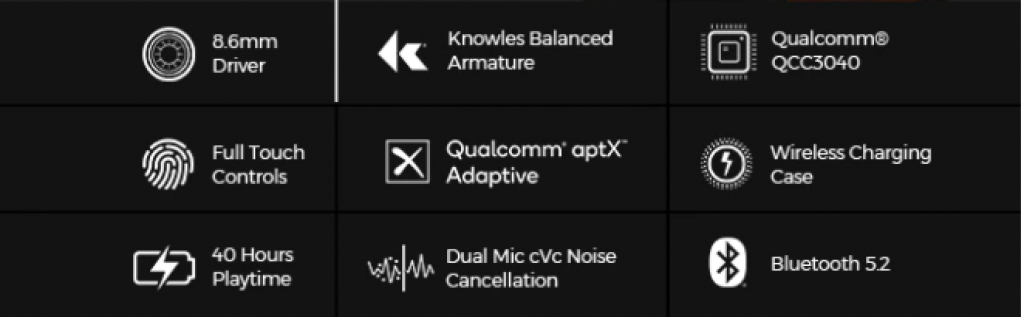 soundpeast h1 Compatibility at Its Best