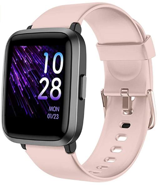 yamay-best-smartwatch-under-100