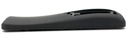 TCL Roku TV Remote by IKU