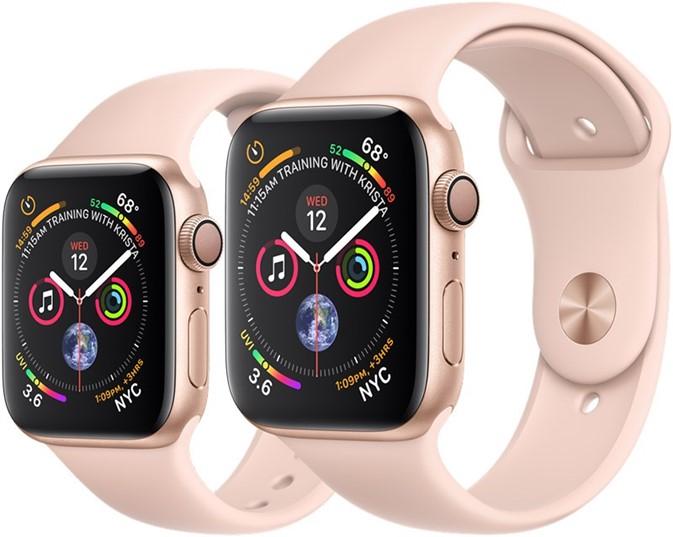 Apple Watch Series 6 Reviews 2021