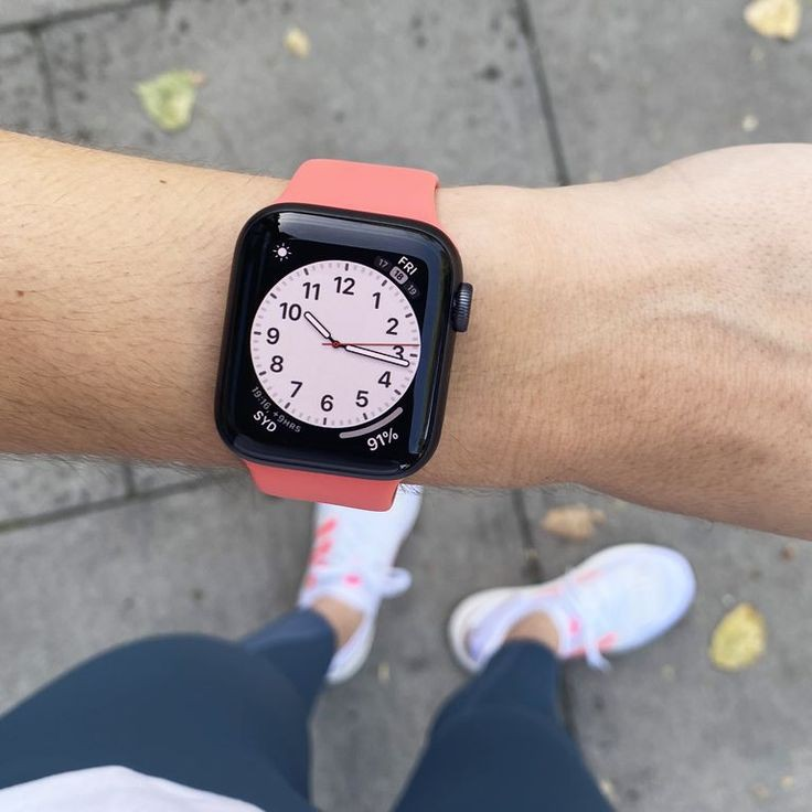 Apple Watch Series 6 Reviews; Final Verdict