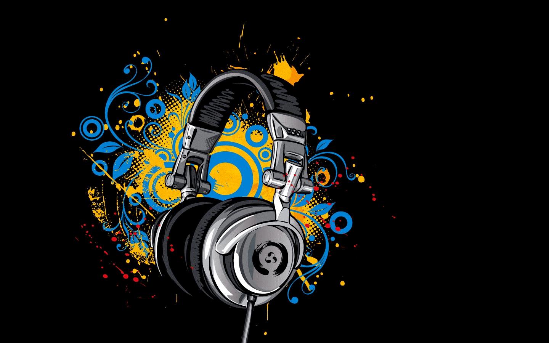 Best Noise Cancelling Headphone Under $200