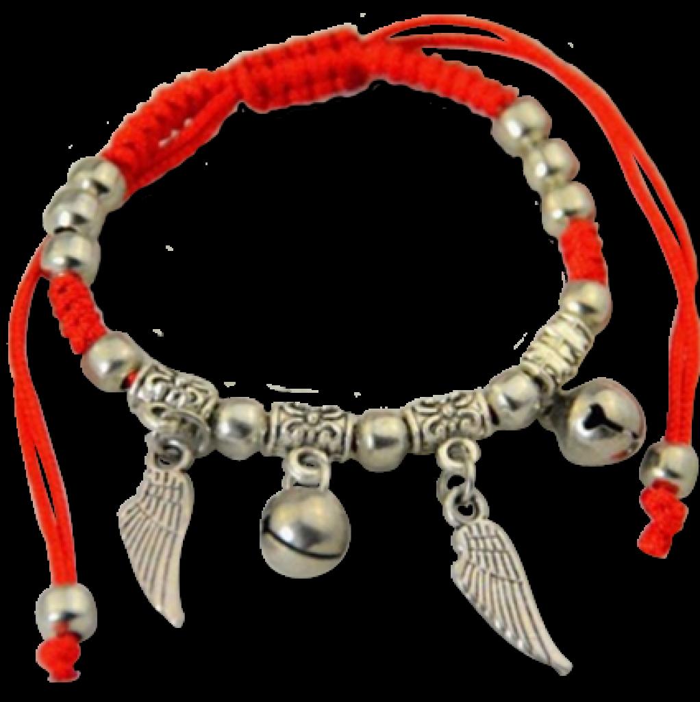 Free Reiki Energy Bracelet Giveaways products