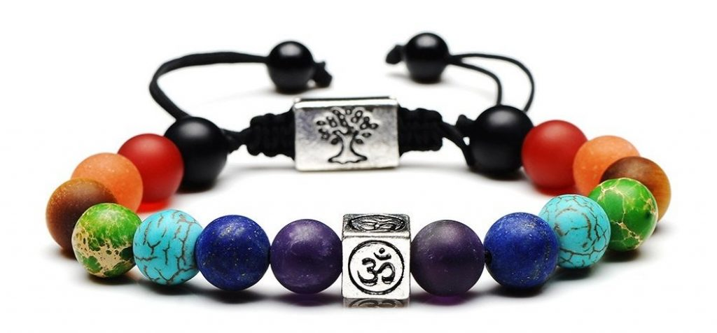 Free Reiki Energy Bracelet from Companies That Give Away Free Products