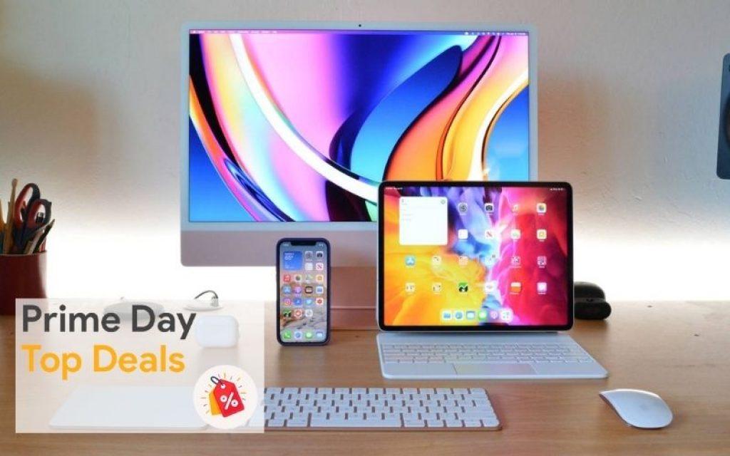 Best-Amazon-Prime-Day-Apple-deals
