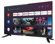 What is Smart TV; Complete Guide to Buy Good TV s Online