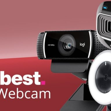 10 Best Webcam For Streaming Video Games