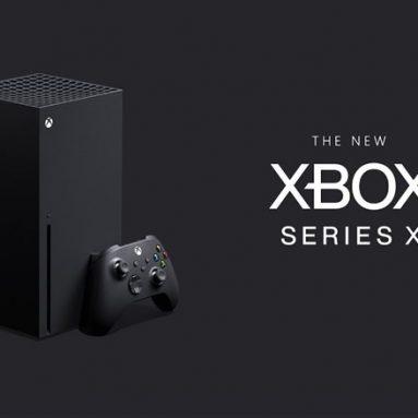 Xbox Series X Release Date Price, Spec, Design & Compatibility [New Research]