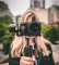 10 Best Camera For YouTube Videos to Start vlogging in 2020