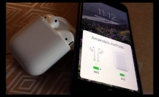 How To Track AirPods & Find Your Lost AirPods & its Cases