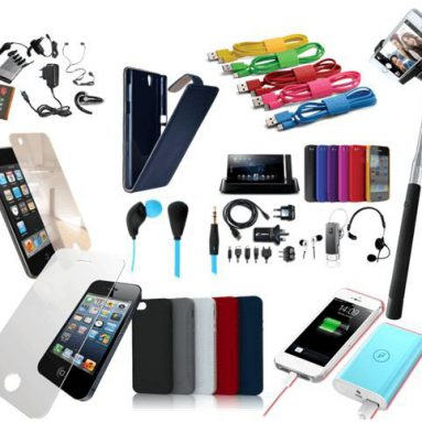 10 Best Mobile Phone Accessories Under $70 In 2020