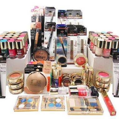 10 Best Makeup Products Kits 2020 Review