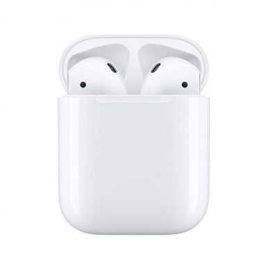 Is New Apple AirPod Pro Worth It? Complete Review Guide