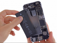 How Much is Apple iPhone Battery Replacements For Replacing Your iPhone Battery