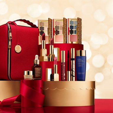 10 Creative & Surprised Holiday Christmas Gift Set Review