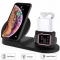 5 Best Budget Wireless Phone Charger 2020 For IPhone, Car and Android Review
