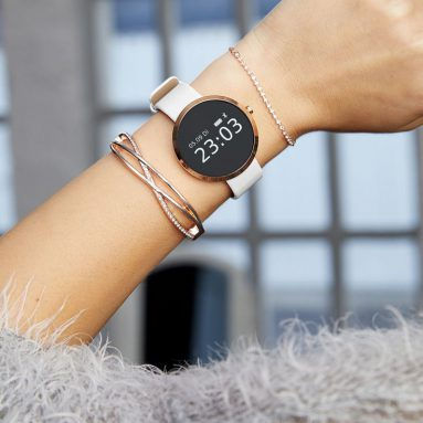 5 Best Cheap SmartWatches Brands Lists 2020 Review