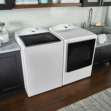 10 Most Reliable & Best Washing Machine Brand To Buy in 2020