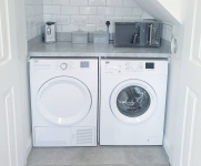 10 Most Reliable Cheap Washing Machines & Cleaner in 2020 [Customer Buying Guide]