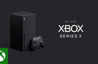 New Xbox Console 2020 Release Date, specifications & Design