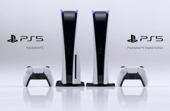 When is PlayStation 5 Coming Out; Release Price, Concept, Specs, Graphics Reveal & More.