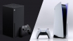 Sony PlayStation 5 Console Specs V Xbox Series X Specs [Detailed Comparison]